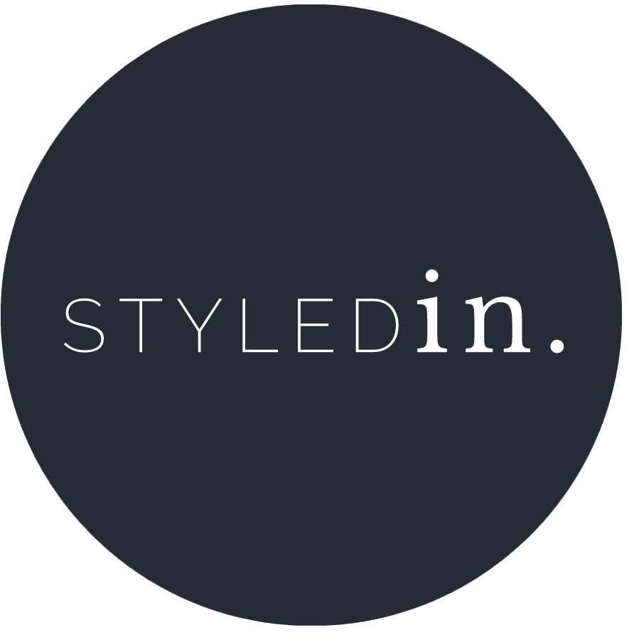 Styled Interiors Newcastle